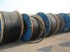 晉源回收舊電纜上門回收晉源廢舊電纜回收