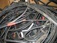 黄骅回收电缆回收电缆黄骅回收电力电缆图片