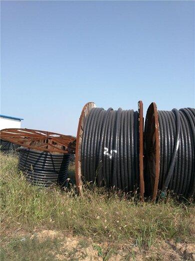 南皮废旧电线电缆回收一米价格的价格