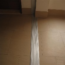 楼地面变形缝厂变形缝价格表图片