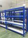 福建晋江中型货架仓储货架石狮仓库货架泉州重型货架可拆装货架
