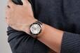 给大家分享好微信上卖手表的靠谱吗,一般厂家拿货多少钱