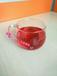 高硼硅耐熱玻璃茶具私人定制家居茶壺,茶杯精美手工吹制杯具