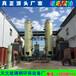 工業煙氣脫硫設備A臨海工業煙氣脫硫設備A工業煙氣脫硫設備廠家