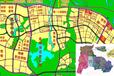 出讓貴州土地,全市人口932萬人,城區常住人口189萬人