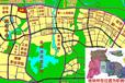 貴州畢節市金海湖區城區中心151畝商住凈地出讓