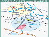 貴州畢節市黔西縣高鐵站旁邊375畝商住用地36萬元一畝低價出讓