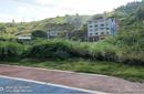 貴州黔東南州榕江縣城區186畝商住用地出讓圖片