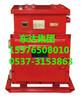 DXBL1536矿用隔爆型锂离子蓄电池电源厂家后备电源