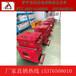 DXBL2880/220J鋰離子蓄電池電源廠家內蒙古赤峰電源現貨