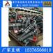 qzc9k氣動阻車器價格礦用900軌距氣動阻車器廠家