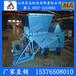 陜西咸陽往復式給煤機產品介紹GLW往復式給料機廠家直銷