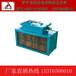 山西朔州聲光報警器價格KXB127聲光信號器現貨
