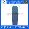 FMBS-B矿用风门机械闭锁器BSQ-B机械闭锁销售热线闭锁装置