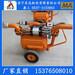 QYF20-20礦用氣動清淤排污泵價格大流量清淤泵現貨批發