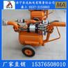 QYF14-20气动清淤排污泵价格矿用泵厂家直销