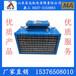 FLJ400風動鏈鋸參數風動鏈鋸生產銷售山西朔州電鋸廠家