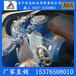 山西長治礦用給煤機專用驅動裝置K4礦用給煤機現貨價格