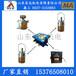ZP127礦用自動灑水降塵裝置皮帶轉載機自動噴霧降塵設備