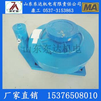 定量斗稱重傳感器現貨GZY66礦用型液壓稱重傳感器