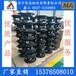 BQG450-0.2氣動隔膜泵價格礦用氣動隔膜泵產地貨源畢節隔膜泵