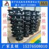 矿用气动隔膜泵现货直销BQG350隔膜泵咸阳2寸气动隔膜泵现货