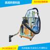 苏州工厂吸尘器流水线设备配套用小型工业吸尘器RS30-2