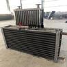河南工业蒸汽翅片管散热器供应厂家