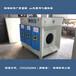 光氧催化废气机净化器湫鸿环保制造商设备机净化器