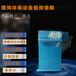 脉冲布袋除尘器设备湫鸿环保制造商设备机