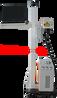 二维码激光打标