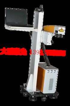 深圳大鹏激光塑胶竹木制品激光打标机非金属产品激光镭雕机免费打样代加工
