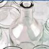 淘工品-雷诺德/瑞诺德玻璃业齿形链无声链传动应用的领域