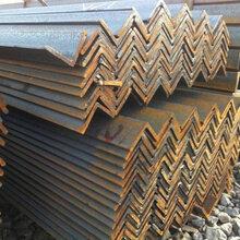 国标角钢不等边角钢角钢重量表现货销售价格优惠江拓钢铁