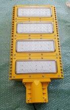 POETAA602-100W200W防爆LED节能路灯图片