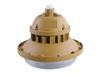 SBF6103-YQL50/SBF6103-YQL50节能防水防尘灯
