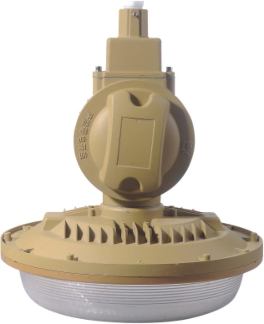 SBF6106-YQL65/SBF6106-YQL85节能防水防尘灯