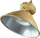 SBF6110-YQL150/200/300防尘防尘工厂灯