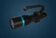 RJW7103/RJW7103\RJW7103手提式防爆探照灯
