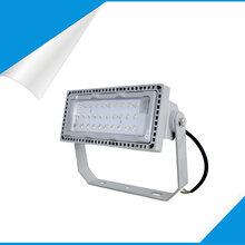 POETAA716_三防LED投光灯100W200W300400W图片
