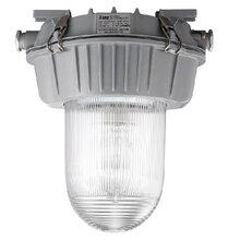 POETAA712_LED防眩通路灯50W70W图片