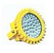 ZY8501_ZY8501-L150LED高顶灯具
