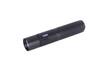 QC230A_QC230A微型強光電筒