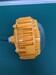 ZY8111_ZY8111-50WLED防爆泛光燈
