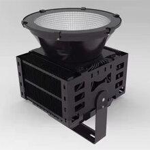 KM-JZZX-300W_LED工矿灯图片