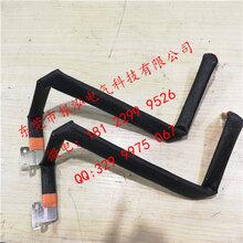 強導電性銅箔軟連接_優質銅軟連接帶廠家