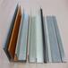 供应Q345B热轧角钢/莱钢等边角钢/国标热轧角钢/上海镀锌角钢价格