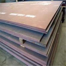 直销国标热轧钢板/q345b宝钢热轧中厚钢板价格/切割低合金钢板价格