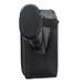 醫療PDA皮套護理終端手皮套醫療保健數據終端手皮套