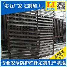 百叶窗型材价格实惠,六盘水那里有空调百叶窗加工厂家电话156-7100-0405
